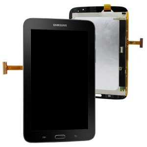 Samsung Galaxy Note 8.0 LCD Screen