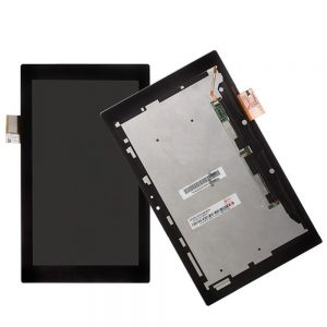 Sony Xperia Tablet S Lcd Screen