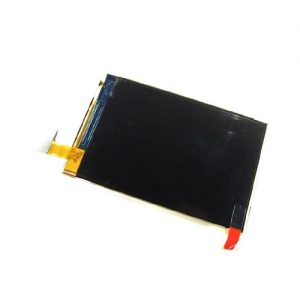 Huawei U8650 LCD Screen