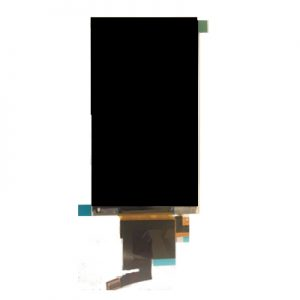 Sony Xperia M2 S50H Lcd Screen
