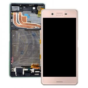 Sony Xperia X Performance Lcd Screen