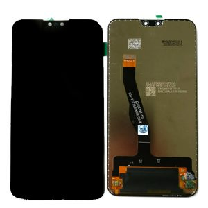 Huawei Y9 Plus LCD Screen