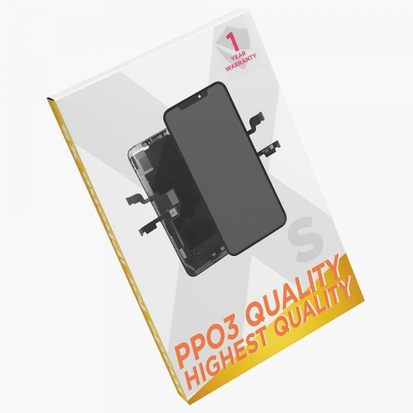 LCD Display for iPhone XS Wholesale UK