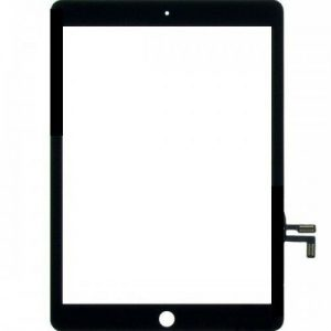 Digitizer For iPad Air 1 In Black