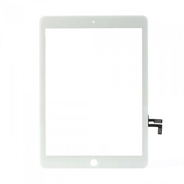 Digitizer For iPad Air 1 White
