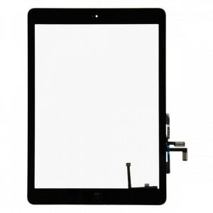 Digitizer for iPad Air 1 A1474 A1475 A1476