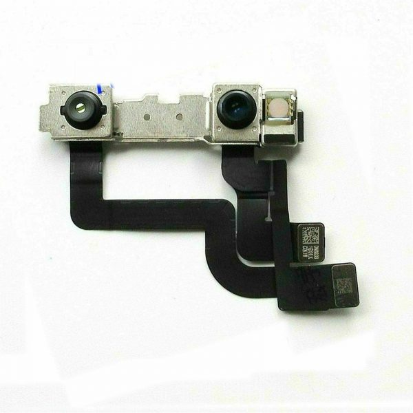 iPhone XR Front camera iphone Spare Part Cheap in London