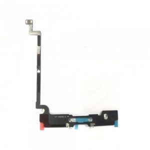 iPhone XS Buzzer Flex Cable ,Buzzer Flex Cable For iPhone XS, iPhone spare parts UK