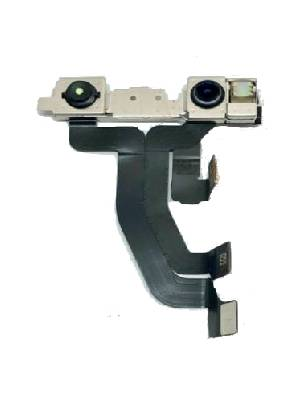 iPhone spare parts ,Front Camera Module