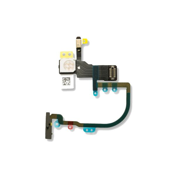iPhone spare parts, iphone XS Power flex