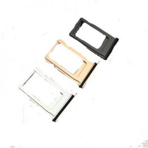 iPhone spare parts UK,Sim Tray Holder iPhone