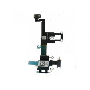 WiFi Antenna Flex Cable For iPhone XR iPhone spare parts UK