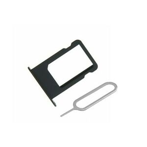 iPhone XR Sim tray iPhone spare parts UK
