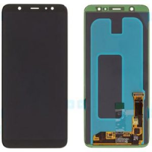 Samsung Galaxy S6 Edge LCD Screen