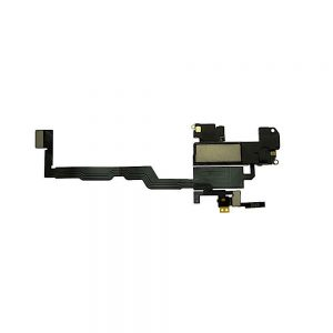 iPhone 11 Pro Replacement Max Sensor Flex Cable