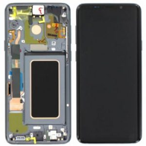 Samsung Galaxy S9 Plus G965 LCD Screen Service Pack