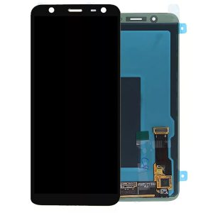 Samsung Galaxy J6 LCD Screen