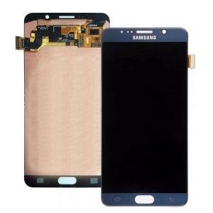 Samsung Galaxy Note 5 LCD Screen