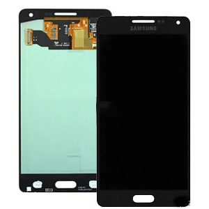 Samsung Galaxy A5 A510 LCD Screen