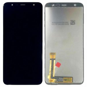 Samsung Galaxy J6 Plus LCD Screen