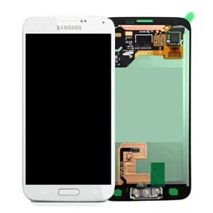 Samsung Galaxy S5 LCD Screen