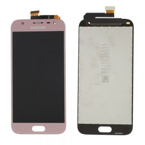 Samsung Galaxy J330 LCD Screen