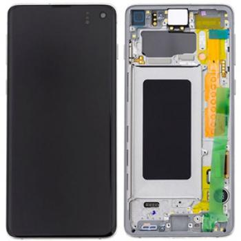 Samsung Galaxy S10 G973 LCD Screen Service Pack
