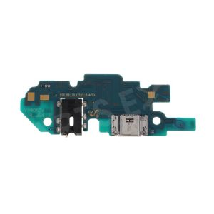 Samsung Galaxy A10 Charging Port Module-Replacement Part