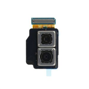 Genuine Samsung Galaxy Replacement Note 9 Back Camera