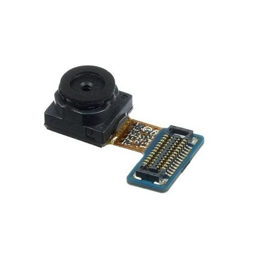 Genuine Samsung Galaxy Replacement A20 Front Camera