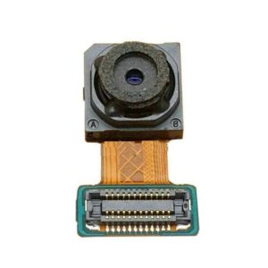 Genuine Samsung Galaxy Replacement A8Front Camera