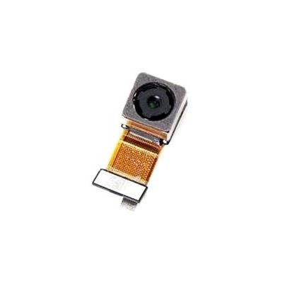 Genuine Samsung Galaxy Replacement J3 2017 Front Camera