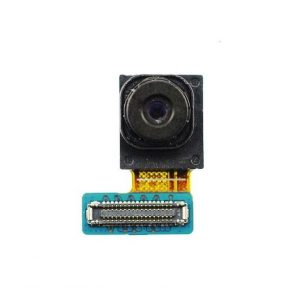 Genuine Samsung Galaxy Replacement M10 Front Camera