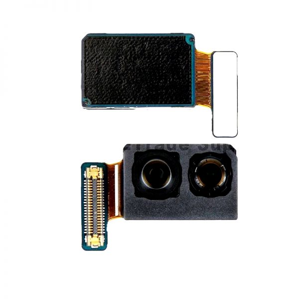 Genuine Samsung Galaxy Replacement S10 Front Camera (G973)