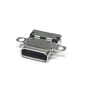 Samsung Galaxy M30S Replacement Charging Port Dock Connector