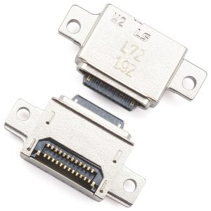 Samsung Galaxy Note 9 Replacement Charging Port Dock Connector