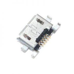Samsung Galaxy C7 Charging Port Module-Replacement Part