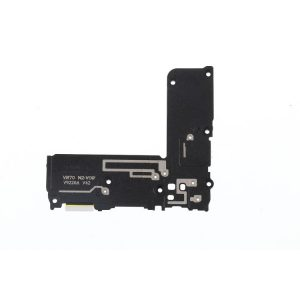 Samsung Galaxy G973 Loudspeaker Assembly Module-Replacement Part