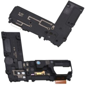 Samsung Galaxy S10e Loudspeaker Assembly Module-Replacement Part