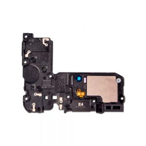 Samsung Galaxy Note 9 Loudspeaker Assembly Module-Replacement Part
