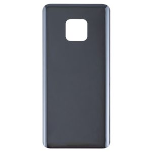 Battery Back Cover for Huawei Mate 20 Pro Black