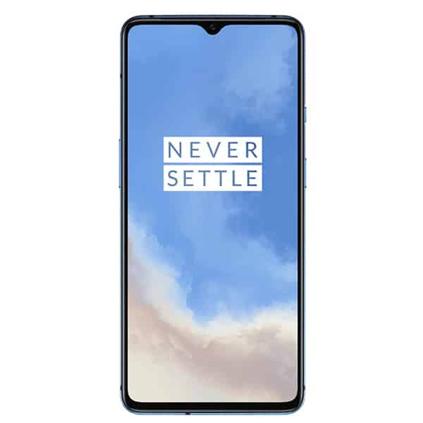 OnePlus 7T LCD and Digitizer Assembly