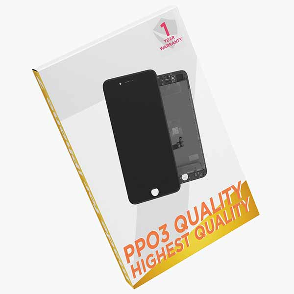LCD Display for iPhone 7 Wholesale UK