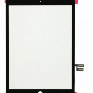 A2198 A2200 iPad 10.2 7th Generation LCD Screen