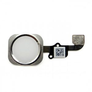 iPhone 6 Home Button Flex Cable