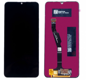 Huawei Y6P 2020 LCD Screen