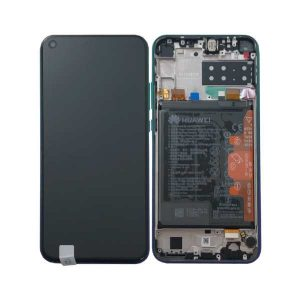 Huawei P40 Lite E LCD Screen service pack
