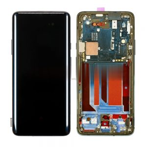 OnePlus 7 Pro LCD Screen