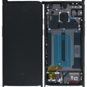 OnePlus 7 LCD Screen Mirror Grey