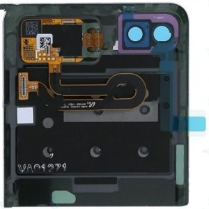 Samsung Galaxy Z Flip inner lcd screen